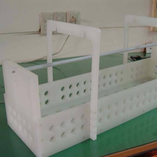 工程塑膠加工 2